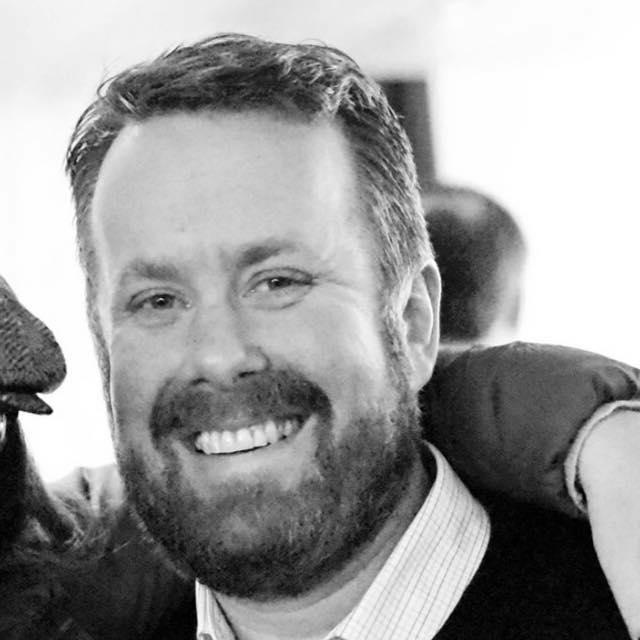 Dave Halvorson, Lead Instructional Designer