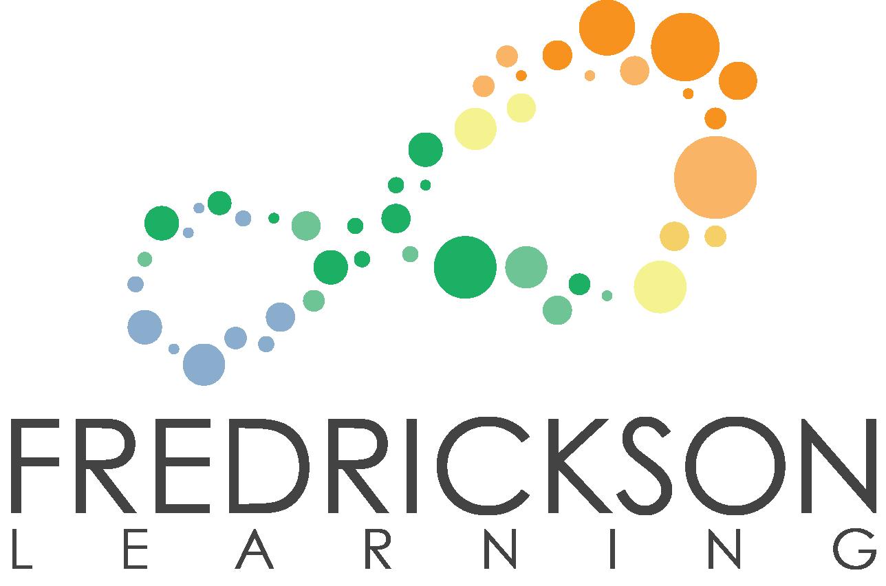 Fredrickson Learning Team
